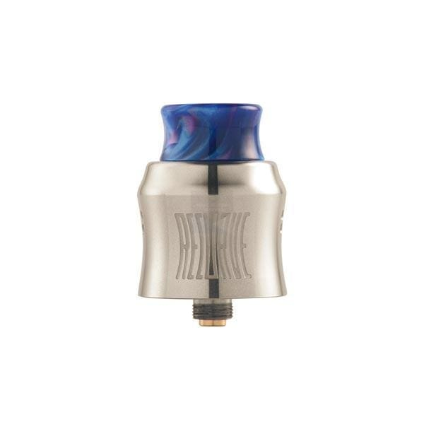 Recurve BF RDA by Wotofo