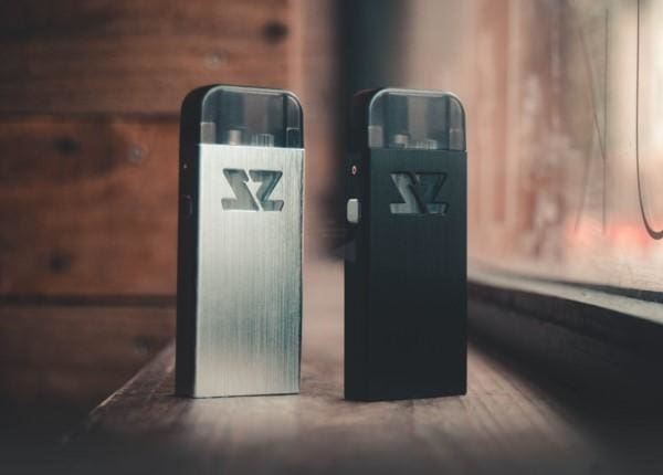 Zeltu X Pod Kit Vape Kits