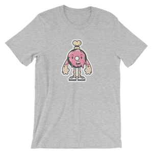 Dough T-Shirt