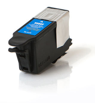 Kodak 1215581 Ink Cartridge