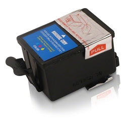 Kodak 1341080 Ink Cartridge