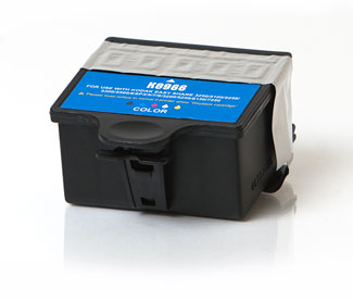 Kodak S1810829 Ink Cartridge