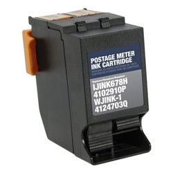 NeoPost/Hasler 4102910P Ink Cartridge
