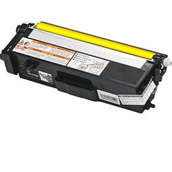 Brother TN315Y Toner Cartridge