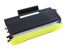 Brother TN650 Toner Cartridge