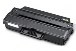 Dell 331-7328 High Yield Compatible Toner Cartridge