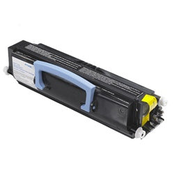 Dell 1720 Toner Cartridge