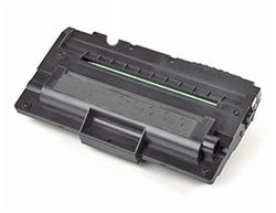 Dell 1815 Toner Cartridge