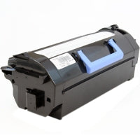 Dell 332-0131 Compatible Black Toner Cartridge