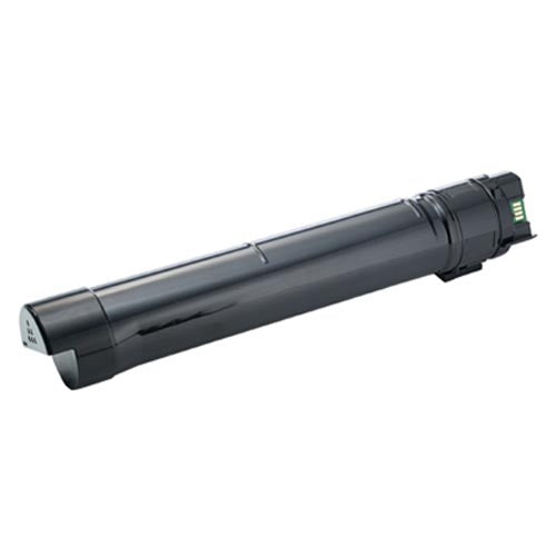 Dell 332-1874  J6DTH Compatible Toner- Black