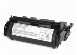 Dell 310-4131 Toner Cartridge