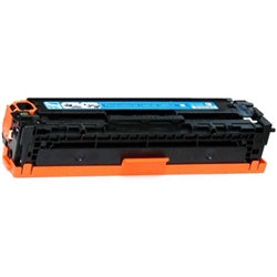 HP CE321A Toner Cartridge