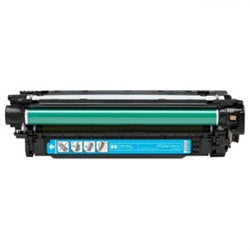 HP CE401A Toner Cartridge