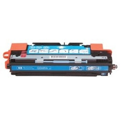 HP Q2681A Toner Cartridge