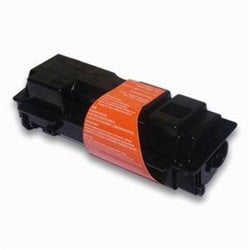 Kyocera Mita TK-18 Toner Cartridge