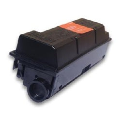 Kyocera Mita TK-65 Toner Cartridge
