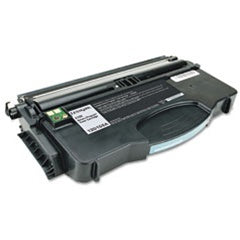 Lexmark 12035SA Toner Cartridge