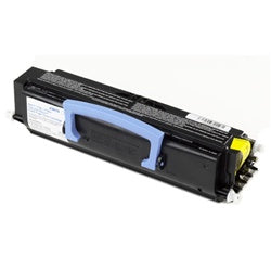 Lexmark 12A8305 Toner Cartridge
