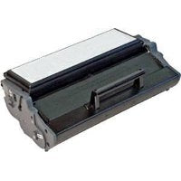 Lexmark X654X21A Toner Cartridge