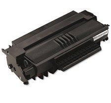 Okidata 56123402 Black Toner Cartridge