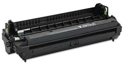 Panasonic KX-FAT461 Black Toner Cartridge