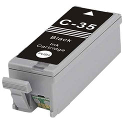 Canon PGI-35B Ink Cartridge