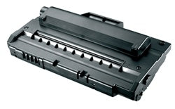 Samsung ML-2250D5 Toner Cartridge