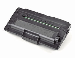 Samsung ML-D3050B Toner Cartridge