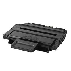 Samsung MLT-D209L Toner Cartridge