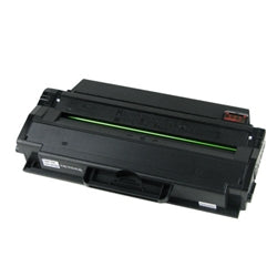 Samsung MLT-D115L Compatible Black Toner Cartridge