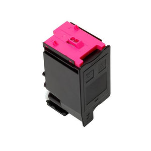 Sharp MX-C30NTM Compatible Toner- Magenta