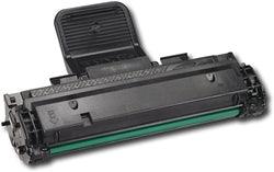 Toner SCX-4725 Toner Cartridge