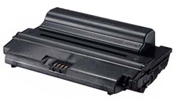 Samsung SCX-D5530B Toner Cartridge