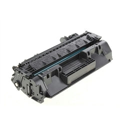 HP CF280A MICR Toner Cartridge
