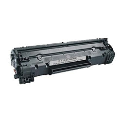 Canon 9435B001 (137) Compatible Black Toner Cartridge