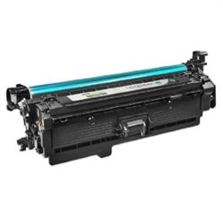 HP CE264X Toner Cartridge