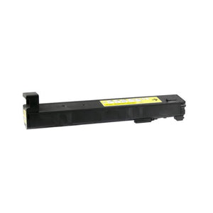 HP CF312A/826A Compatible Toner Yellow