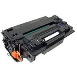 HP Q6511X Toner Cartridge