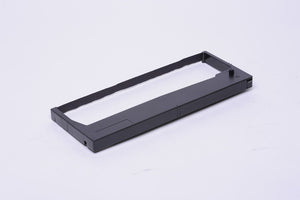 12 IBM 1040889/75 Black POS Ribbons