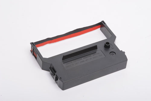 36 Citizen IR-61BR Printer Ribbons BLACK RED