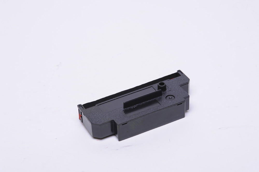 36 Citizen  iDP-562 Black/Red Printer Ribbons