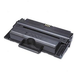 Ricoh C402888 Toner Cartridge