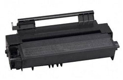 Ricoh 430222 (Type 1135) Toner Cartridge