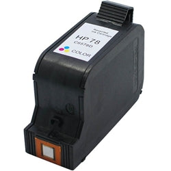 HP C6578A (HP 78) Ink Cartridge