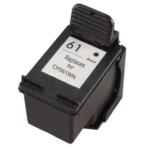 HP CH561WN (HP 61) Ink Cartridge