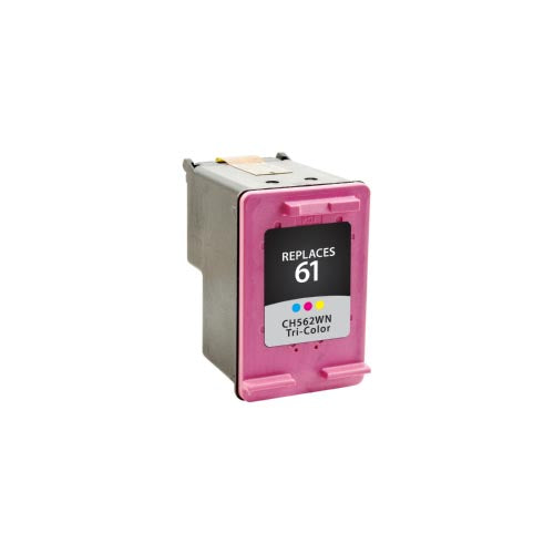 HP CH562WN (HP 61) Ink Cartridge
