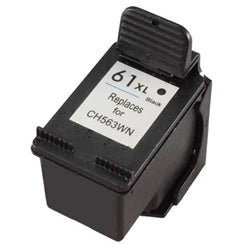 HP CH563WN (HP 61XL) Ink Cartridge