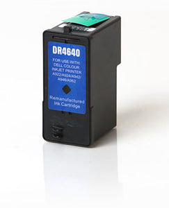 Dell M4640 Ink Cartridge