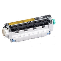 HP RM1-0101 Fuser Assembly