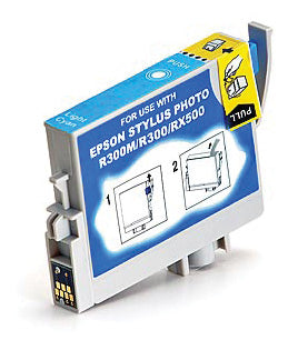 Epson T048520 Ink Cartridge